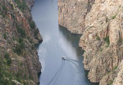 Black Canyon Boat Tour.jpg
