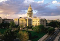 Denver Capitol Building.jpg