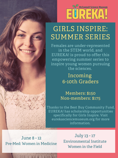 Girls Inspire 2020 (1).png