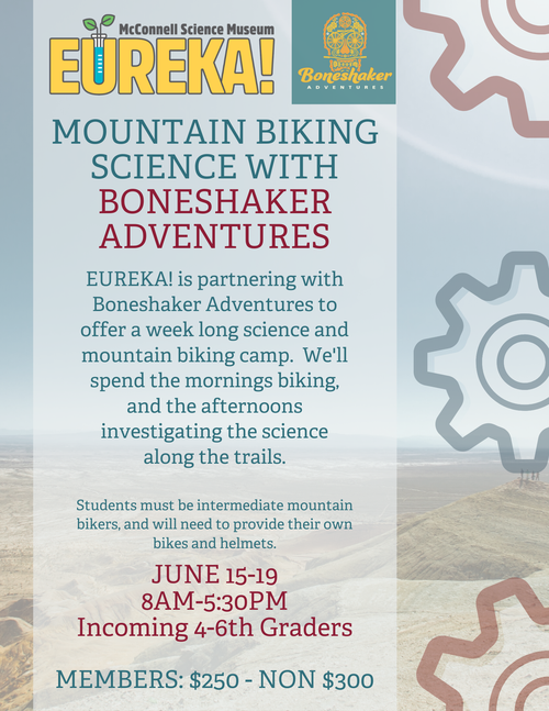 Mountain Biking Science with Boneshakers.png