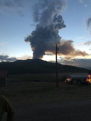Photo from Pine Gulch Fire Facebook Page.jpg