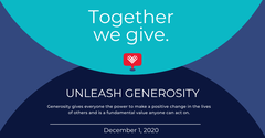Unleash Generosity (Facebook).png