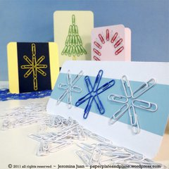 paper clip christmas card.jpg